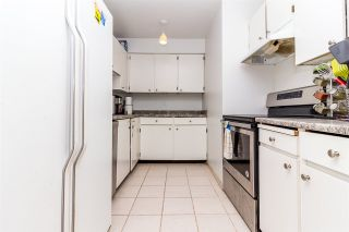 Photo 8: 109 10644 151A Street in Surrey: Guildford Condo for sale (North Surrey)  : MLS®# R2282040