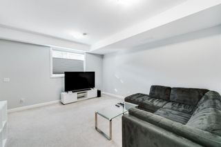 Photo 30: 1 532 56 Avenue SW in Calgary: Windsor Park Row/Townhouse for sale : MLS®# A1150539