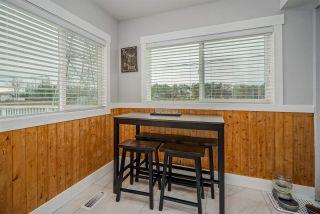 "Photo 13: 2280 BRADNER Road in Abbotsford: Aberdeen House for sale in ""Bradner"" : MLS®# R2586649"