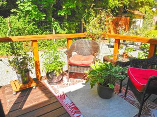 Photo 26: 158 Park Dr in : GI Salt Spring House for sale (Gulf Islands)  : MLS®# 879185