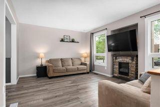 Photo 4: 40 Petriw Bay in Winnipeg: Meadows West Residential for sale (4L)  : MLS®# 202115706