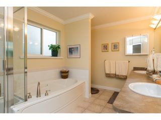 """Photo 16: 35 3500 144 Street in Surrey: Elgin Chantrell Townhouse for sale in """"the Cresents"""" (South Surrey White Rock)  : MLS®# R2154054"""