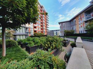 Photo 9: 710 3281 E Kent Avenue North in Vancouver: Condo for sale (Vancouver East)  : MLS®# R2619770