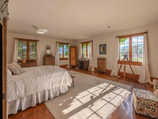 Photo 36: 1425 MCMILLAN Avenue, in Penticton: House for sale : MLS®# 190221
