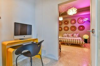 Photo 5: 365 Dundas St E Unit #108 in Toronto: Moss Park Condo for sale (Toronto C08)  : MLS®# C3602601