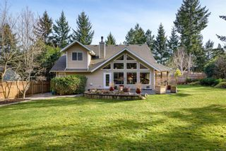 Photo 49: 2257 June Rd in : CV Courtenay North House for sale (Comox Valley)  : MLS®# 865482