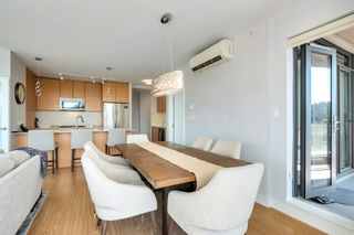 """Photo 12: 2203 301 CAPILANO Road in Port Moody: Port Moody Centre Condo for sale in """"THE RESIDENCES"""" : MLS®# R2612329"""