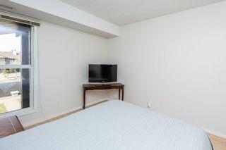 Photo 26: 2107 SADDLEBACK Road in Edmonton: Zone 16 Carriage for sale : MLS®# E4243171