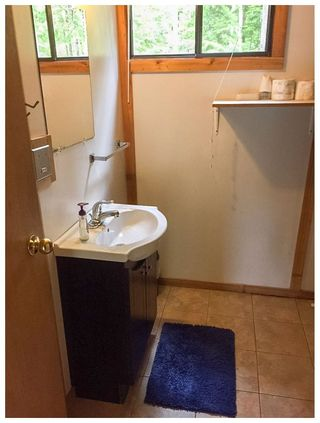 Photo 18: 868 Bradley Road in Seymour Arm: SUNNY WATERS House for sale : MLS®# 10190989