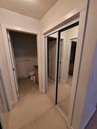 "Photo 30: 407 15428 31 Avenue in Surrey: Grandview Surrey Condo for sale in ""Headwater"" (South Surrey White Rock)  : MLS®# R2558604"