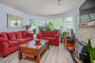 Photo 3: 12147 FLETCHER Street in Maple Ridge: East Central House for sale : MLS®# R2588036
