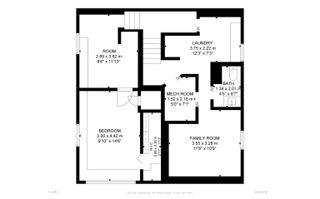 Photo 48: 12006 48 Street in Edmonton: Zone 23 House for sale : MLS®# E4265863