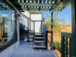 Photo 18: 2059 N Kennedy St in : Sk Sooke Vill Core House for sale (Sooke)  : MLS®# 874622
