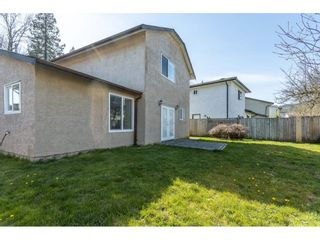 """Photo 18: 1228 RIVER Drive in Coquitlam: River Springs House for sale in """"RIVER SPRINGS"""" : MLS®# R2449831"""