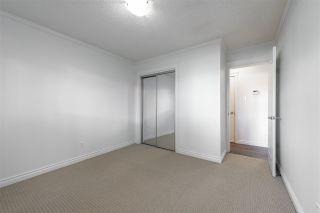 Photo 22: 102 10633 81 Avenue in Edmonton: Zone 15 Condo for sale : MLS®# E4233102