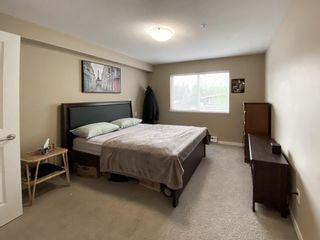 "Photo 9: 210 2038 SANDALWOOD Crescent in Abbotsford: Central Abbotsford Condo for sale in ""The Element"" : MLS®# R2573800"