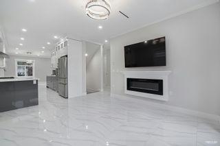 Photo 6: 2360 KAMLOOPS Street in Vancouver: Renfrew VE House for sale (Vancouver East)  : MLS®# R2611873