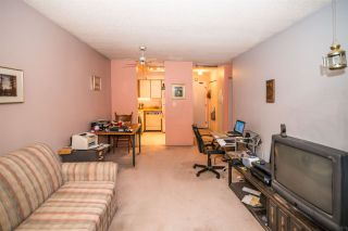 Photo 12: 312 1177 HOWIE Avenue in Coquitlam: Central Coquitlam Condo for sale : MLS®# R2316042