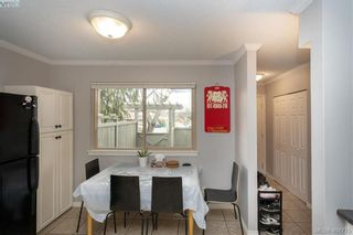 Photo 11: 19 4061 Larchwood Dr in VICTORIA: SE Lambrick Park Row/Townhouse for sale (Saanich East)  : MLS®# 808408
