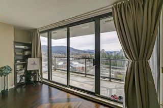"Photo 11: 1901 1185 THE HIGH Street in Coquitlam: North Coquitlam Condo for sale in ""Claremont by Bosa"" : MLS®# R2553039"