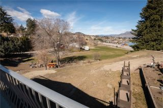 Photo 22: 5100 WILSON Road, in Summerland: House for sale : MLS®# 188483