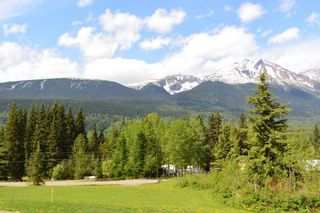Photo 4: 3543 BANFF Avenue in Smithers: Smithers - Rural House for sale (Smithers And Area (Zone 54))  : MLS®# R2271804