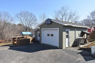 Photo 25: 135 Highway 303 in Digby: 401-Digby County Residential for sale (Annapolis Valley)  : MLS®# 202106686