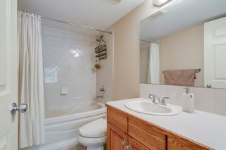 Photo 31: 159 Pumpmeadow Place SW in Calgary: Pump Hill Detached for sale : MLS®# A1100146