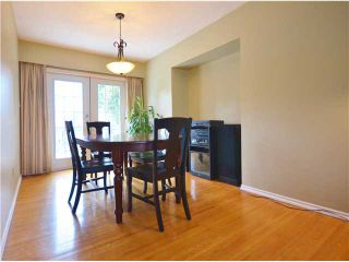 Photo 3: 1935 ROUTLEY AV in Port Coquitlam: Lower Mary Hill House for sale : MLS®# V937180