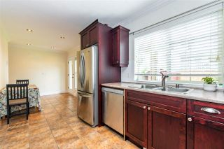 """Photo 17: 41 5960 COWICHAN Street in Sardis: Vedder S Watson-Promontory Townhouse for sale in """"QUARTERS WEST"""" : MLS®# R2585157"""