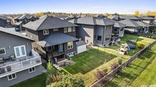 Photo 5: 642 Atton Crescent in Saskatoon: Evergreen Residential for sale : MLS®# SK871713