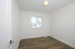 Photo 8: 5388 45 AVENUE in Delta: Delta Manor House for sale (Ladner)  : MLS®# R2539111