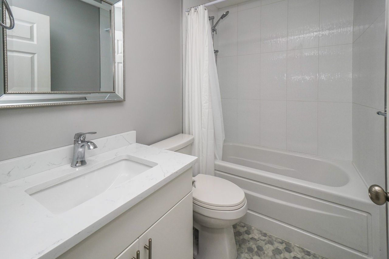 """Photo 10: Photos: 26 21960 RIVER Road in Maple Ridge: West Central Townhouse for sale in """"FOXBOROUGH HILLS"""" : MLS®# R2490584"""