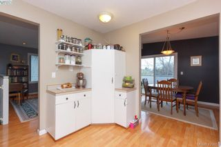 Photo 15: 10045 Cotoneaster Pl in SIDNEY: Si Sidney North-East House for sale (Sidney)  : MLS®# 832937
