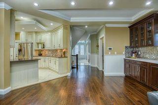 Photo 11: 12598 62 Avenue in Surrey: Panorama Ridge House for sale : MLS®# R2477539