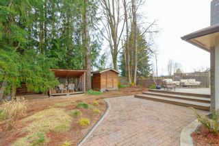 Photo 24: 4370 Telegraph Rd in : Du Cowichan Bay House for sale (Duncan)  : MLS®# 870303