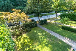 """Photo 30: 4607 W 16TH Avenue in Vancouver: Point Grey House for sale in """"Point Grey"""" (Vancouver West)  : MLS®# R2504544"""