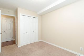 Photo 25: 7 2 Summers Place in Saskatoon: West College Park Residential for sale : MLS®# SK860698