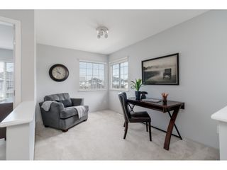 """Photo 11: 18492 64B Avenue in Surrey: Cloverdale BC House for sale in """"Clovervalley Station"""" (Cloverdale)  : MLS®# R2444631"""