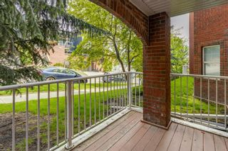 Photo 21: 204 417 3 Avenue NE in Calgary: Crescent Heights Apartment for sale : MLS®# A1117205