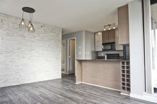 Photo 8: 1007 909 MAINLAND STREET in Vancouver: Yaletown Condo for sale (Vancouver West)  : MLS®# R2491844