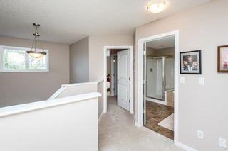 Photo 42: 50 CALVERT Wynd: Fort Saskatchewan House Half Duplex for sale : MLS®# E4250145