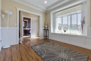 Photo 4: 19145 67A Avenue in Surrey: Clayton House for sale (Cloverdale)  : MLS®# R2600167