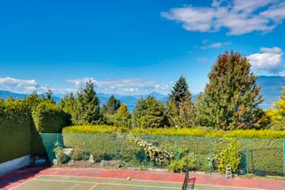 Photo 40: 5665 CHANCELLOR Boulevard in Vancouver: University VW House for sale (Vancouver West)  : MLS®# R2615477