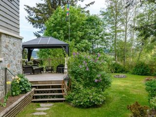 Photo 26: 6622 Mystery Beach Rd in FANNY BAY: CV Union Bay/Fanny Bay House for sale (Comox Valley)  : MLS®# 839182