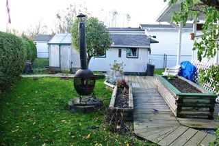 """Photo 15: 82 41168 LOUGHEED Highway in Mission: Dewdney Deroche Manufactured Home for sale in """"Oasis Country Estates"""" : MLS®# R2014800"""