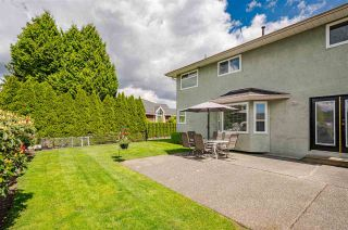 Photo 34: 8419 142 Street in Surrey: Bear Creek Green Timbers House for sale : MLS®# R2576240