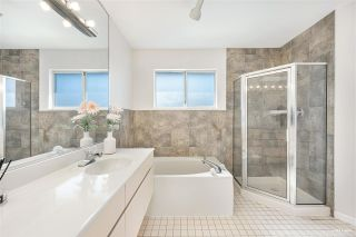 Photo 27: 9400 CAPELLA Drive in Richmond: West Cambie House for sale : MLS®# R2589603