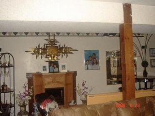 Photo 8: 79 SOROKIN ST.: Residential for sale (Maples)  : MLS®# 2811879