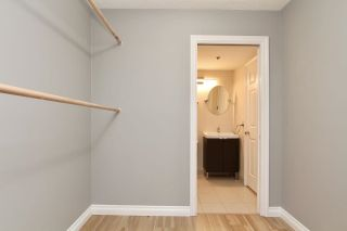 """Photo 11: 105 33165 2ND Avenue in Mission: Mission BC Condo for sale in """"Mission Manor"""" : MLS®# R2575183"""